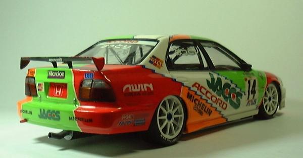 car00019_2.jpg