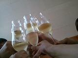 20110718乾杯4