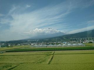 20110831秋空