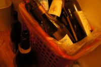 20111230酒瓶