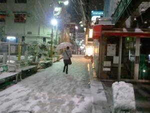 2012.01.23自由が丘2