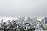201108曇り2