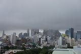 201108曇り3
