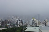 201108曇り4