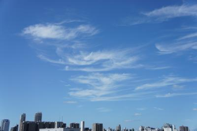 20110925秋空