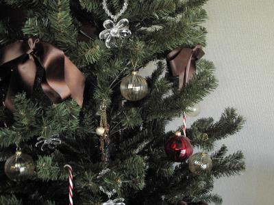 20111125クリスマス