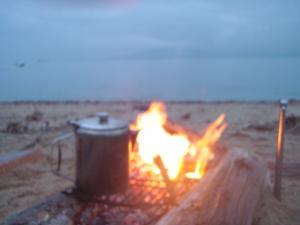 20110821浜飲み