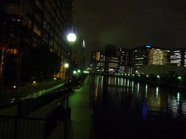 SAKURA04i0500.jpg
