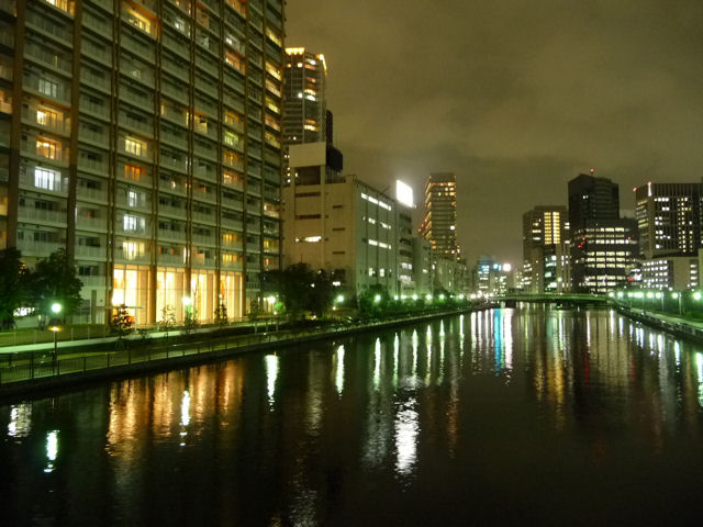 SAKURA04i0502.jpg