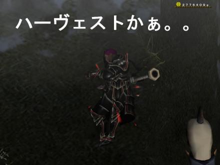 イメージ111_2_22_1_41_00