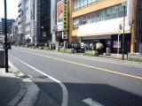 2011-0504-111027305.jpg