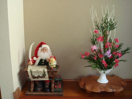 091205クリスマス 002ブログ