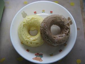20100921_renji_de_doughnut_5.jpg