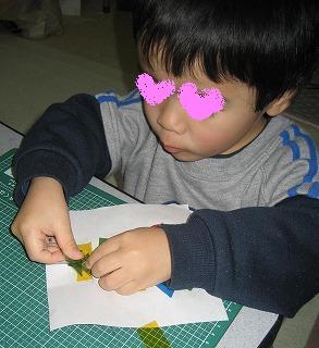 20101220_cellophane_3.jpg