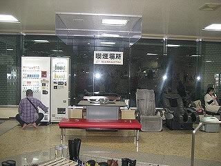 20101231_03.jpg