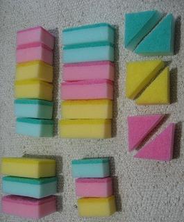 20110110_sponge_3.jpg