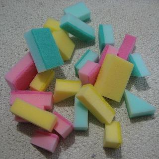 20110110_sponge_4.jpg