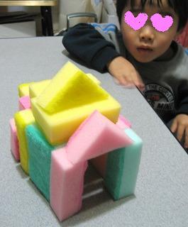 20110110_sponge_7.jpg