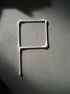 20110221_menbou2.jpg