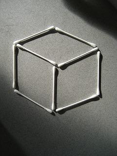 20110221_menbou3.jpg