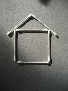 20110221_menbou4.jpg