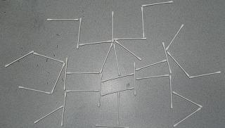 20110221_menbou8.jpg