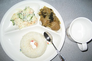 20110221_nikudango.jpg