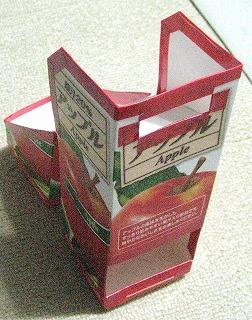 20111212_09.jpg