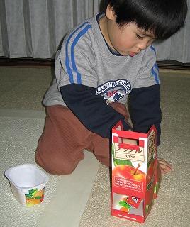 20111212_11.jpg