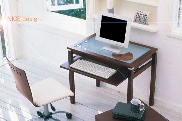 choco-br-desk00_Snapseed.jpg