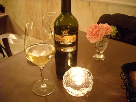新世界ワイン