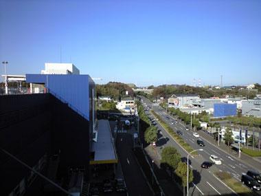 200911153.jpg