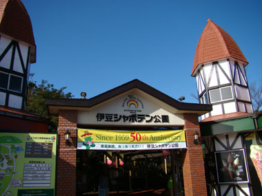 200912122.jpg