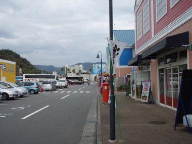 200912132.jpg