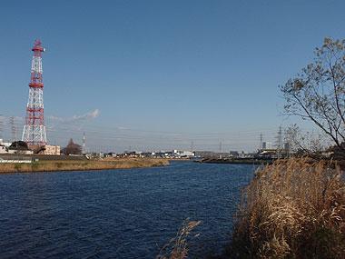 200912312.jpg