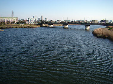 200912313.jpg