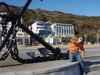 201001107.jpg
