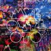 Coldplay サイズ変更