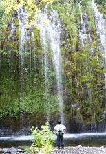 Mosbrae Falls,8, 6-30-08, web