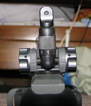 20110201_4.jpg