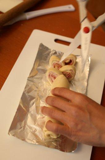 cepage pain 11.2009 1