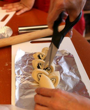 cepage pain 11.2009 2