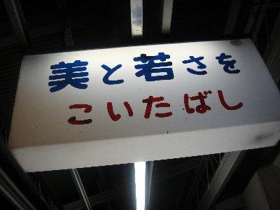 DSC01274.jpg
