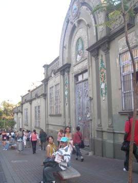 COSTA RICA8