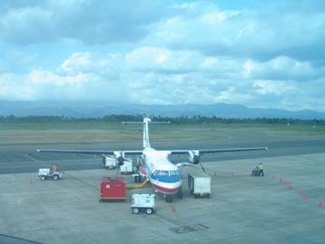 COSTA RICA12