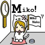 miko_convert_20110206124531.jpg