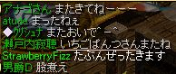 419des1.jpg