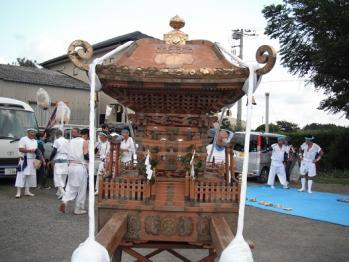 H.25.9.22川崎祭礼