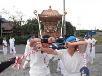 H.25.9.22川崎祭礼7