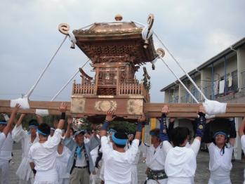 H.25.9.22川崎祭礼5
